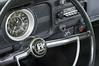 (AlecTheRed) Tags: detailshots ontario volkswagen nikkor