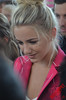 Chloe Lukasiak at the 2016 Teen Choice Awards Teal Carpet #TeenChoice - DSC_0240 (RedCarpetReport) Tags: redcarpetreport minglemediatv interviews redcarpet celebrities celebrityinterviews teenchoicefox teenchoiceawards fox teenchoice film television music sports comedy fashion
