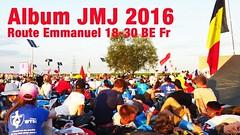 JMJ-Emma1830-BestOf- (0)