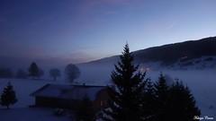 001 (placidoprod) Tags: jura les rousses montagne neige