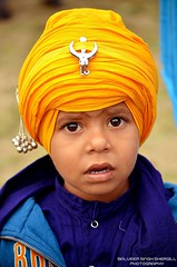 IMG_9030 (sikhvirsacouncil) Tags: sikh sikhi sikhvirsa sikhvirsacouncil sant sahib singh save shaheed sewa strike bhindranwale balwantsingh punjab sikhsadbhawnadal charsahibzade turban