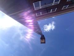 Streetlight selfie (sander_sloots) Tags: farola streetlight streetlamp lamppost lampadaire selfie streetlighting luminaire straatlantaarn lantaarnpaal lichtmast rech straatverlichting armatuur lechte strasenleuchte openbareverlichting 777s rechlaterne