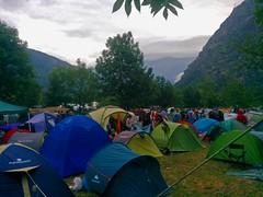 IMG_20160723_205250 (sonZ productionZ) Tags: altafelicita festival valdisusa venaus notav