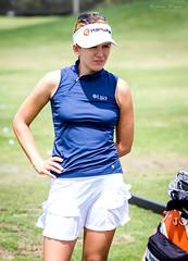 NT LPGA Shootout 4-26-16-2679 (Richard Wayne Photography) Tags: nt shootout lpga 2016 sydneemichaels