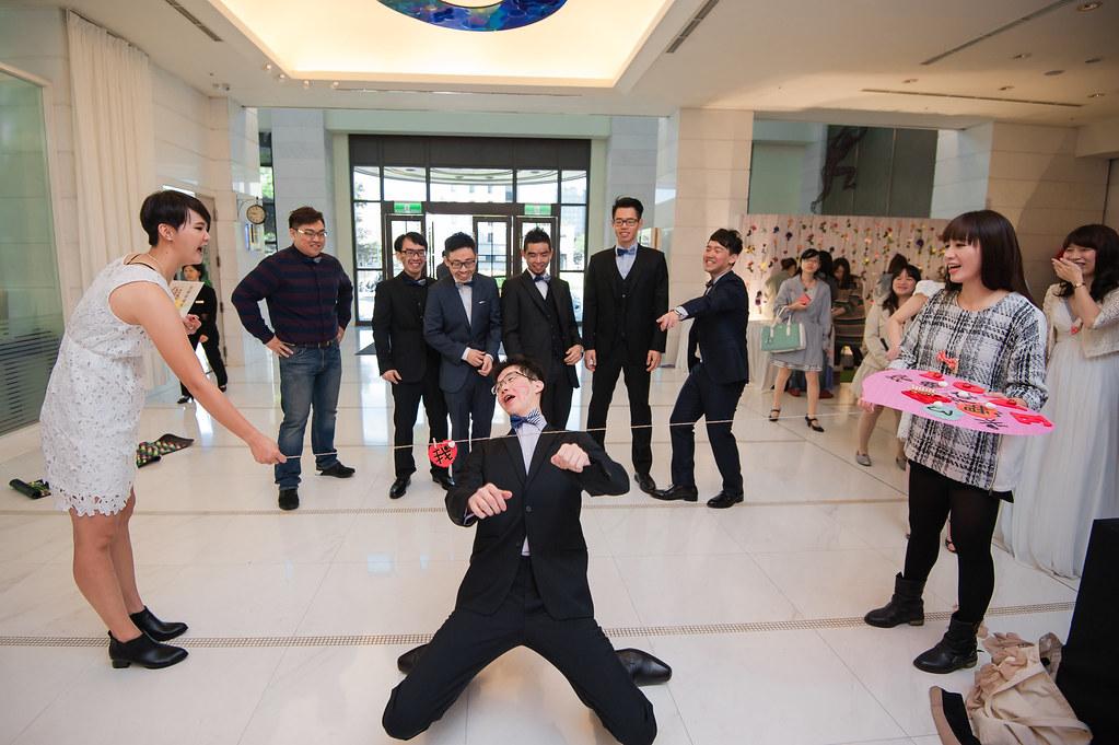 台北婚攝, 婚禮攝影, 婚攝, 婚攝守恆, 婚攝推薦, 維多利亞, 維多利亞酒店, 維多利亞婚宴, 維多利亞婚攝-25