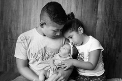 Newborn Photography-14.jpg (KarinaSchuh) Tags: newmexico portraiture individuals elinchrom oterocounty business alamogordo studio studiolights