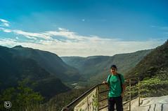 DSC03174 (Braulio Gmez) Tags: barrancadehuentitn biodiversidad caminoamascuala canyon canyonhuentitan faunayflora floresyplantas guadalajara jalisco mountainrange naturaleza sierra senderismo paisaje barrancadehuentitn barranca huentitn ixtlahuacandelro mxico guardianesdelabarranca