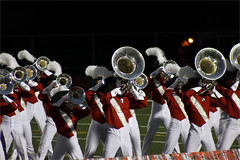 DCI_Brass Impact 2016 (58) (d-i-g-i-f-i-x) Tags: dci drumcorpsinternational brassimpact 2016 drum bugle competition performance marching summer kansas ks music drill santaclara vanguard