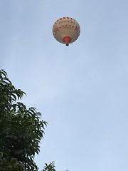 160726 - Ballonvaart Veendam naar Gasselte 6