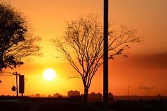 MiniDLT_7039_Ajust_PordoSolUrbano (J. D'Allambert) Tags: pordosol braslia brasil brazil sun crepsculo poente entardecer