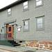 NS-02338 - Solomon House 1775