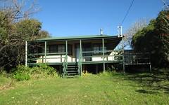 240 Meringo Road, Meringo NSW