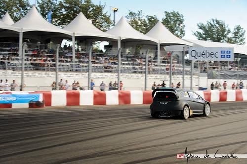 RallycrossGP3R-13