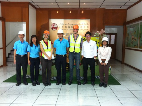 pulp-and-paper-mill-operations-thailand (3)