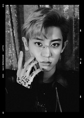 61_BA5BE0331DBD5AE7 (bumbi_phung) Tags: lotto teaser images chanyeol official
