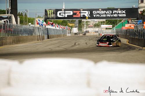 RallycrossGP3R-25
