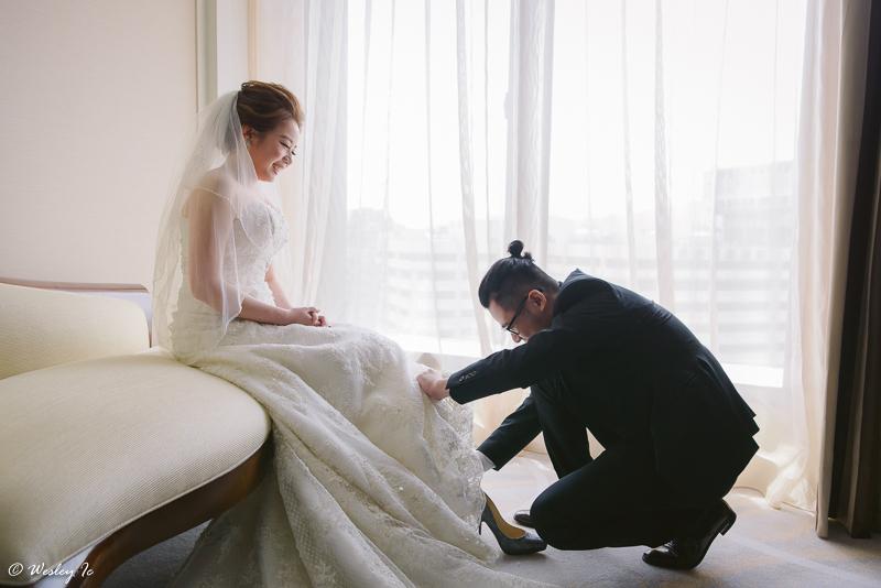 """""""""""婚攝,新莊典華婚宴會館婚攝,婚攝wesley,婚禮紀錄,婚禮攝影""""'LOVE09437'"""