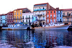 SETE (patrick555666751) Tags: sete herault occitanie france europa languedoc roussillon flickr heart group