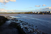 Northern England #0086 Widnes 140911 River Mersey (Steveox55) Tags: merseyside widnes rivermersey