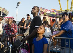D7K_9457_ep (Eric.Parker) Tags: cne 2015 canadiannationalexhibition fair fairgrounds rides ferris merrygoround carousel toronto fairground midway funfair