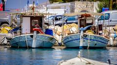 Kythnos Island, Greece (Ioannisdg) Tags: ioannisdg summer greek kithnos gofkythnos flickr greece vacation travel ioannisdgiannakopoulos kythnos greatphotographers