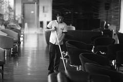 The Baikal Boatman (N A Y E E M) Tags: cleaner staff housekeeping candid portrait evening baikalbar radissonblu hotel chittagong bangladesh availablelight indoors khorsheed