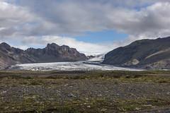 _RJS4745 (rjsnyc2) Tags: d810 europe glaciers iceland landscape nikon nikond810 reykjavik richardsilver richardsilverphoto richardsilverphotography travel travelphotographer travelphotography city barnafossar jokulsarion dyrholaey glacierlagoon lagoon glacierlake