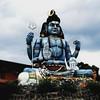 #Godofshiva from trincomalee (yalinikanagarasa) Tags: god godshiva instagramapp square squareformat iphoneography lark