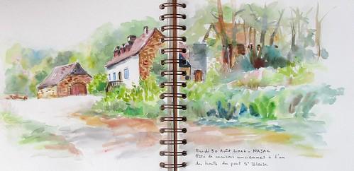 Aveyron N°13
