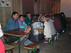 "2. Swiss Travel Festival 2002 • <a style=""font-size:0.8em;"" href=""http://www.flickr.com/photos/147721685@N04/30114147895/"" target=""_blank"">View on Flickr</a>"