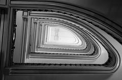 Crculo de Bellas Artes (AntoinePound) Tags: stairs cba