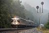 NS 4271 , Va.-1-3 (Vince Hammel Jr) Tags: railroad cabunit funit trains