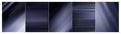 ABS 1 (struktur design) Tags: new abstract art illustration digital photoshop design graphics paint experimental pattern graphic fuzzy experiment struktur bugs minimal data designs illustrator noise infographie glitch flou harsh abstrait visuel graphisme minimalisme graphiste cinetique glitchs