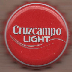 Cruzcampo (61).jpg (danielcoronas10) Tags: cruzcampo crvz eu0ps169 fbrcnt003 ff0000 light crpsn011