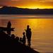 MW Lago Malawi 0201 002