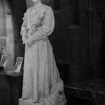 John Rylands Library: Mrs Rylands thumbnail