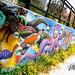Graffities