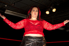 Aria Cadenza-4 (bkrieger02) Tags: ny newyork wrestling squaredcircle deerpark divas nywc prowrestling starlets knockouts womenswrestling professionalwrestling nywcstarlets