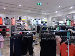 f21_dcc_opening (67)