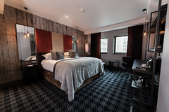 MAL_BIRM_ROOM- (Malmaison Hotels & Brasseries) Tags: march birmingham 2015 ryanphillips