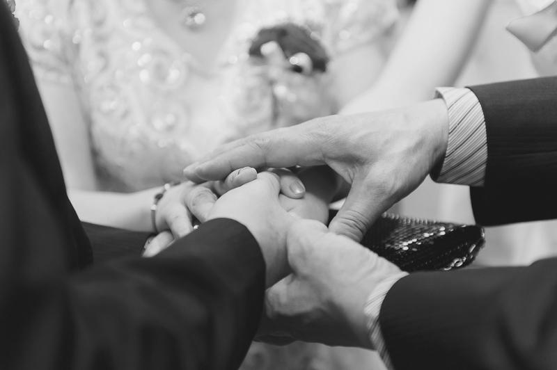 16748786156_2d2a14d22f_o- 婚攝小寶,婚攝,婚禮攝影, 婚禮紀錄,寶寶寫真, 孕婦寫真,海外婚紗婚禮攝影, 自助婚紗, 婚紗攝影, 婚攝推薦, 婚紗攝影推薦, 孕婦寫真, 孕婦寫真推薦, 台北孕婦寫真, 宜蘭孕婦寫真, 台中孕婦寫真, 高雄孕婦寫真,台北自助婚紗, 宜蘭自助婚紗, 台中自助婚紗, 高雄自助, 海外自助婚紗, 台北婚攝, 孕婦寫真, 孕婦照, 台中婚禮紀錄, 婚攝小寶,婚攝,婚禮攝影, 婚禮紀錄,寶寶寫真, 孕婦寫真,海外婚紗婚禮攝影, 自助婚紗, 婚紗攝影, 婚攝推薦, 婚紗攝影推薦, 孕婦寫真, 孕婦寫真推薦, 台北孕婦寫真, 宜蘭孕婦寫真, 台中孕婦寫真, 高雄孕婦寫真,台北自助婚紗, 宜蘭自助婚紗, 台中自助婚紗, 高雄自助, 海外自助婚紗, 台北婚攝, 孕婦寫真, 孕婦照, 台中婚禮紀錄, 婚攝小寶,婚攝,婚禮攝影, 婚禮紀錄,寶寶寫真, 孕婦寫真,海外婚紗婚禮攝影, 自助婚紗, 婚紗攝影, 婚攝推薦, 婚紗攝影推薦, 孕婦寫真, 孕婦寫真推薦, 台北孕婦寫真, 宜蘭孕婦寫真, 台中孕婦寫真, 高雄孕婦寫真,台北自助婚紗, 宜蘭自助婚紗, 台中自助婚紗, 高雄自助, 海外自助婚紗, 台北婚攝, 孕婦寫真, 孕婦照, 台中婚禮紀錄,, 海外婚禮攝影, 海島婚禮, 峇里島婚攝, 寒舍艾美婚攝, 東方文華婚攝, 君悅酒店婚攝,  萬豪酒店婚攝, 君品酒店婚攝, 翡麗詩莊園婚攝, 翰品婚攝, 顏氏牧場婚攝, 晶華酒店婚攝, 林酒店婚攝, 君品婚攝, 君悅婚攝, 翡麗詩婚禮攝影, 翡麗詩婚禮攝影, 文華東方婚攝