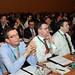 IHf2015 delegates i