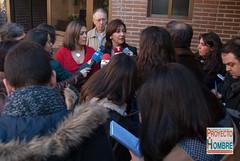 Proyecto-Hombre-Valladolid-Visita-Consejera-2015_03-12