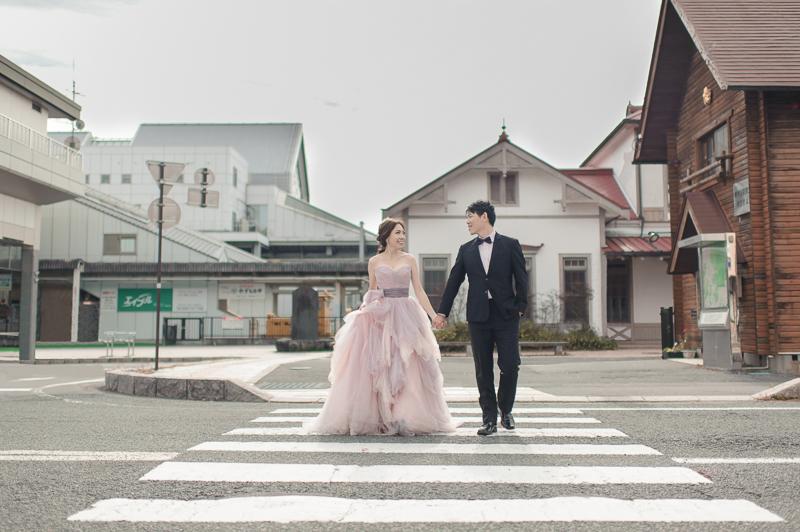 日本婚紗,東京婚紗,楓葉婚紗,輕井澤婚紗,海外婚紗,新祕巴洛克,婚攝小寶,東京婚禮,MSC_0035