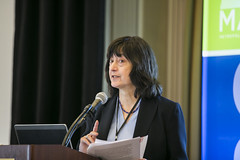 Winter Council Meeting 2015_Credit Marilyn Humphries (45) (Boston Metropolitan Area Planning Council - MAPC) Tags: usa boston massachusetts feb25 mametropolitanareaplanningcouncilwintercouncilmeetingth 2015boston