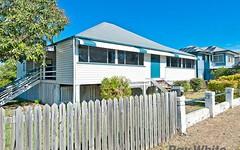 337 South Pine Road, Enoggera QLD