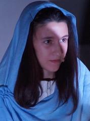 Chiara (alceccanti) Tags: pontedera montecastello minoltaaf100200f45 sacrarappresentazione sonysti sonyslta58 natale2014