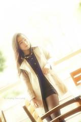 DSC02231 (long.omnis) Tags: girl model sony young hanoi a850 sal85