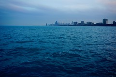 IMG_2299.JPG ((Jessica)) Tags: winter lake chicago ice lakemichigan lakeshore lakefront pw chiberia
