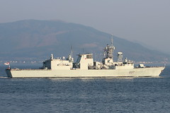 HMCS Fredericton FFH-337 (corax71) Tags: canada boat marine war ship force exercise military navy royal vessel canadian class fredericton maritime warrior halifax shipping frigate naval joint royale nato forces warship armedforces 337 151 armed canadianarmedforces ffh canadienne hmcs canadianmilitary canadianforces royalcanadiannavy canadiannavy halifaxclass hmcsfredericton armedforce halifaxclassfrigate jointwarrior exercisejointwarrior hmcsfrederictonffh337 ffh337 marineroyalecanadienne exercisejointwarrior151 jointwarrior151 frederictonffh337